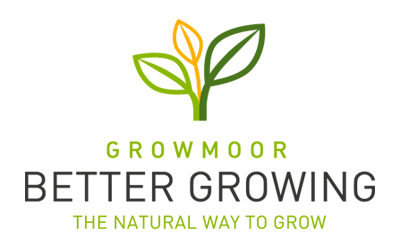 Better Growing Logo